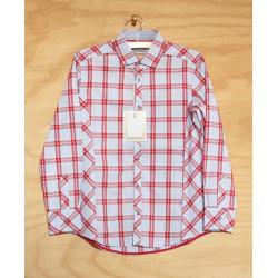 Рубашка для мальчика 0230.01