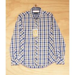 Сорочка для хлопчика 0230.05