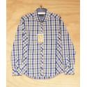 Рубашка для мальчика 0230.05