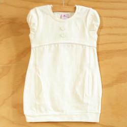 Платье для девочки 904-416
