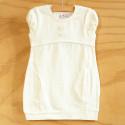 Плаття для дівчинки 904-416