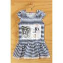 Сукня для дівчинки 892-420