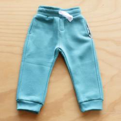 Штани та шорти для хлопчиків (6) - ChildShop 78e0fbb4daf17