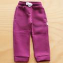Штани для дівчинки ШР141
