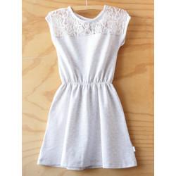 Плаття для дівчинки ПЛ 164