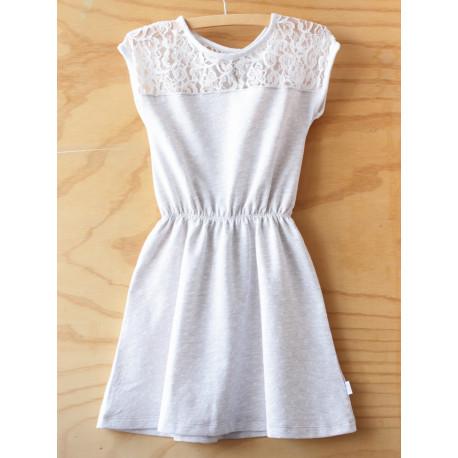 Платье для девочки ПЛ 164