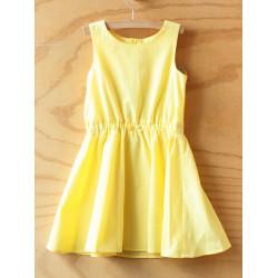 Платье для девочки ПЛ 165