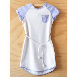 Плаття для дівчинки ПЛ 142