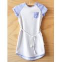 Платье для девочки ПЛ 142