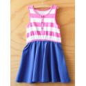 Плаття для дівчинки ПЛ 162