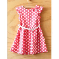 Платье для девочки ПЛ 172