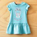 Платье для девочки ПЛ 175