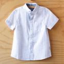 Рубашка для мальчика РБ 78
