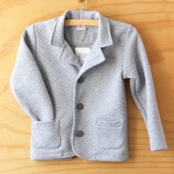 Куртка для хлопчика 783-804