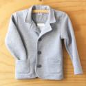 Куртка для мальчика 783-804
