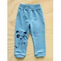 Штани для хлопчика ШТ165