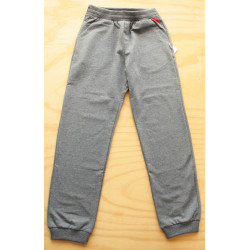 Штаны для мальчика ШТ 172