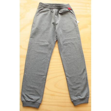 Штани для хлопчика ШТ172