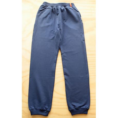 Штаны для мальчика ШТ 175