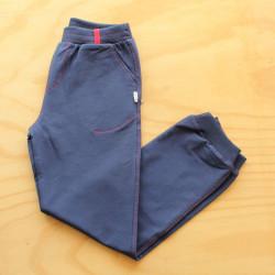 Штаны для мальчика ШТ168