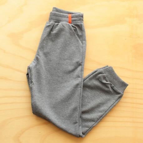 Штаны для мальчика ШТ171