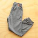 Штани для хлопчика ШТ171