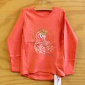 Блуза детская 870-212