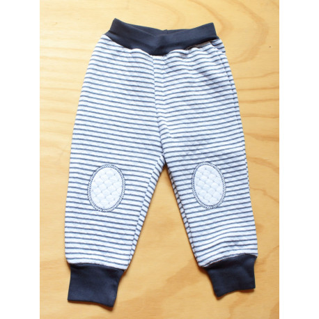Штани для хлопчика 10КП007