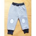 Штани для хлопчика 10КП007 (2-405)