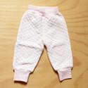 Штаны для девочки 10КП007 (2-403)