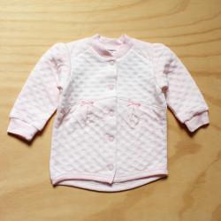 Кофта для дівчинки 2КП007 (2-403)