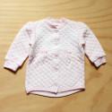 Кофта для девочки 2КП007 (2-403)