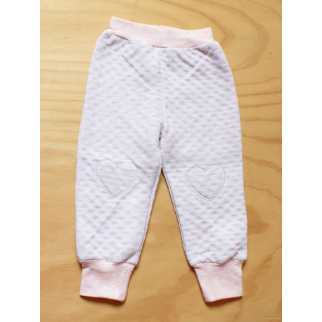 Штани для дівчинки 10КП007