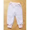Штаны для девочки 10КП007 (2-402)