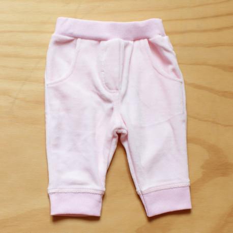 Штаны для девочки 551-522