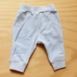 Штаны для мальчика 760-522