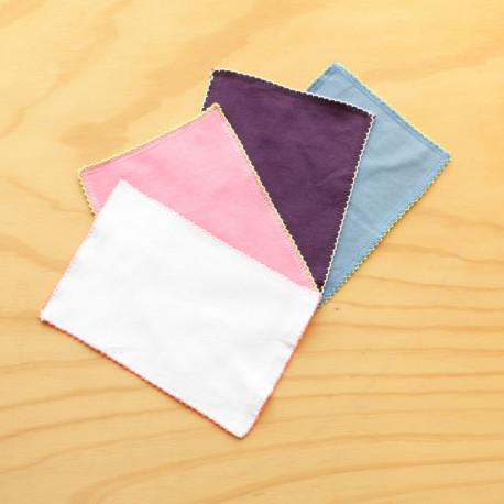 Носовой платок ПТ01
