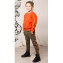 Спортивні брюки для хлопчика