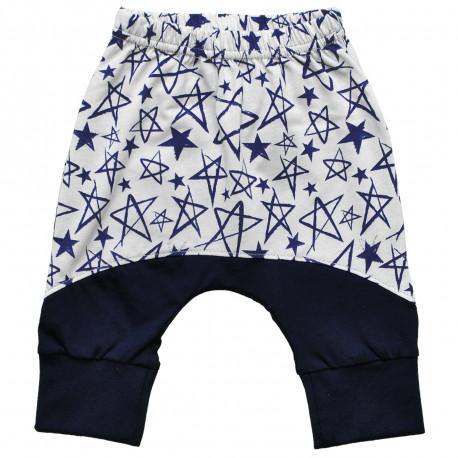 Трикотажні штани для хлопчиків