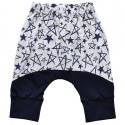 Трикотажные штаны для мальчиков