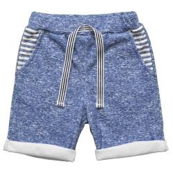 Детские шорты для мальчика
