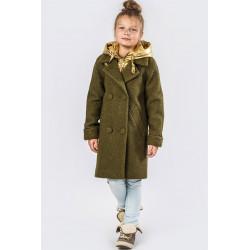 Пальто X-Woyz DT-8275