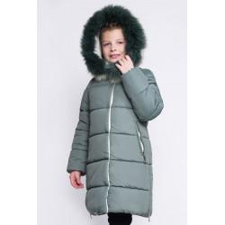 Детская зимняя куртка X-Woyz DT-8269