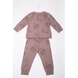 Дитяча піжама 71070