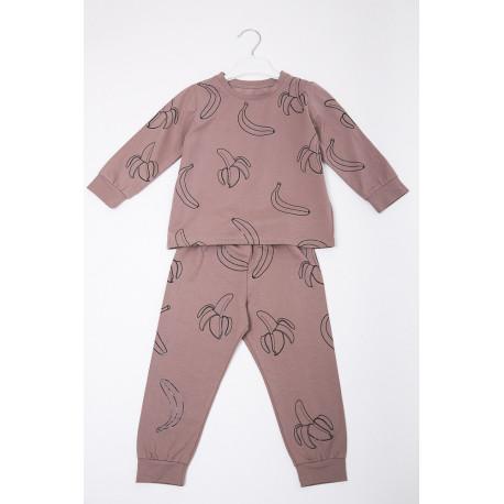Детская пижама 71070