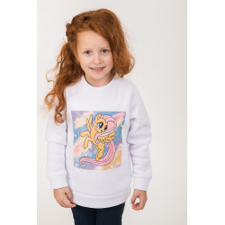 """Свитшот """"My little Pony"""" 71360"""