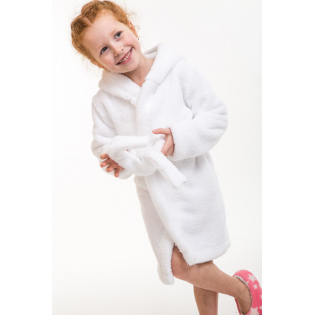 Халат дитячий 71510