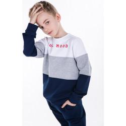 Спортивний костюм для хлопчика 71580
