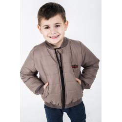 Куртка Fashion 71610