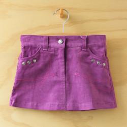 Дитячий Одяг ТМ Бембі в інтернет-магазині (8) - ChildShop 7af4844c31596